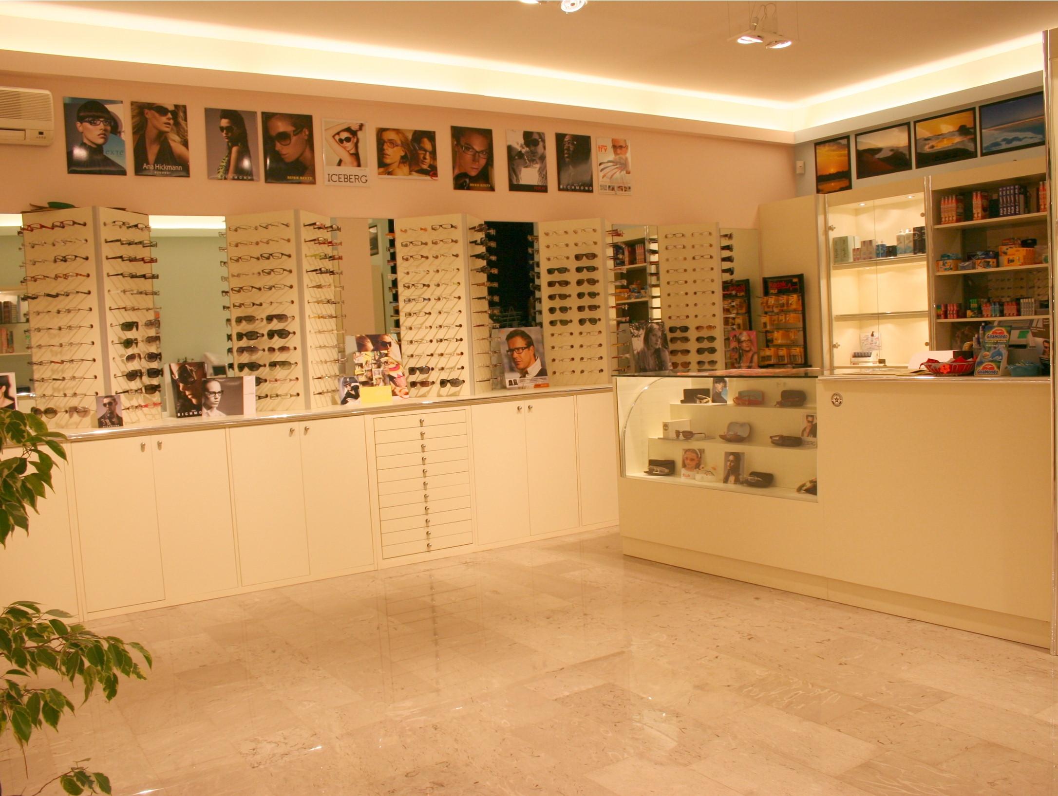 cassettiere per occhiali compra in fabbrica arredamenti